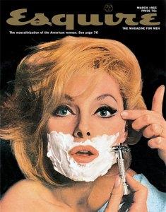 Marilyn_Monroe_shaving