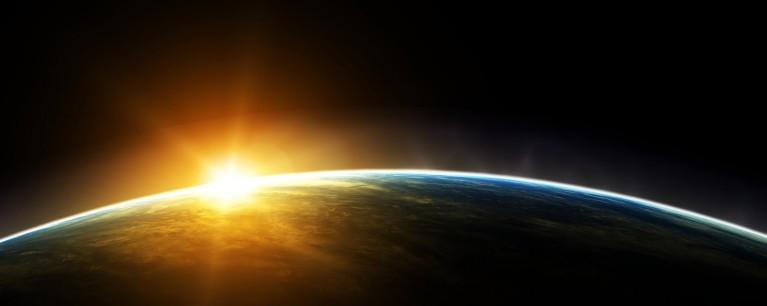 earth-772992