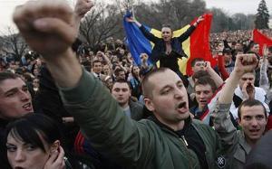 MOLDOVA-ELECTION/