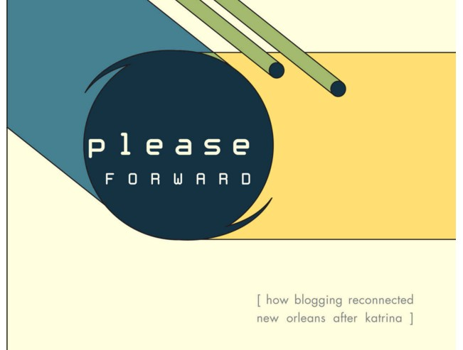 Please Forward