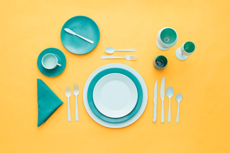 Formal-Place-Setting-Main